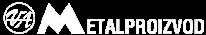 Metalproizvod d.o.o